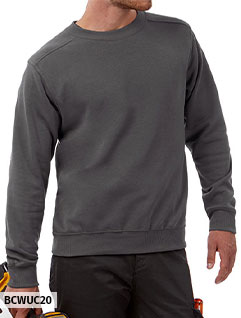 Workwear Sweatshirts