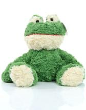Frog Torge